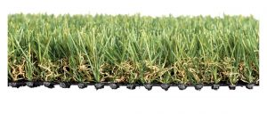AGI Artificial Grass choices - Breeze