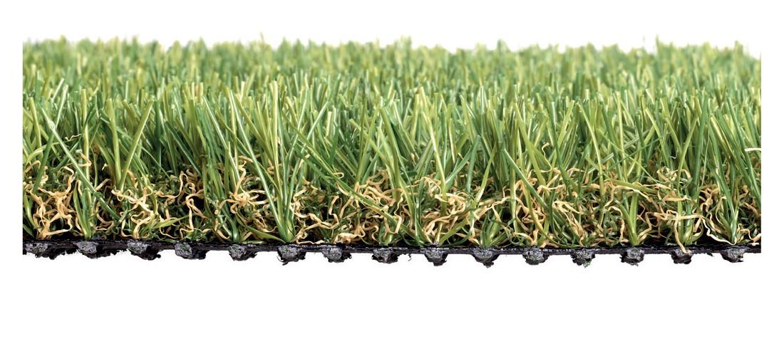 AGI Artificial Grass choices - Breeze