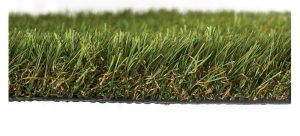 AGI Artificial Grass choices - Buick