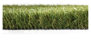 AGI Artificial Grass choices - Corvette
