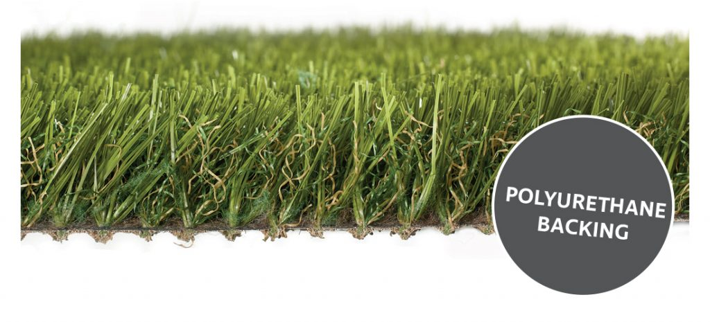AGI Artificial Grass choices - Inifinity