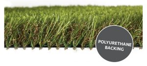 AGI Artificial Grass choices - Mulsanne
