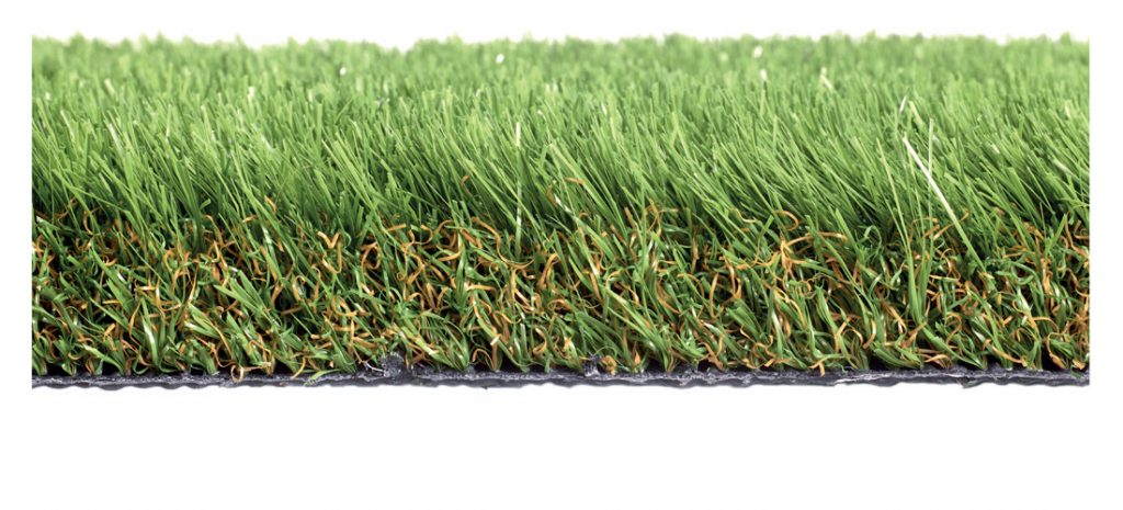 AGI Artificial Grass choices - Mystique