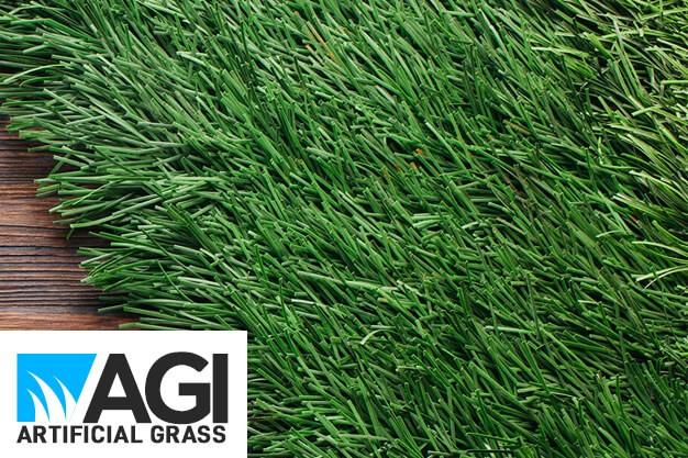 AGI Concepts - AGI Grass Artificial Grass