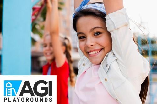 AGI Concepts - AGI Playgrounds